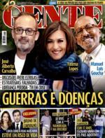Nova Gente - 2019-02-13