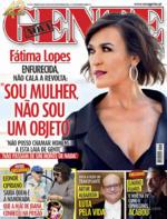 Nova Gente - 2019-02-27