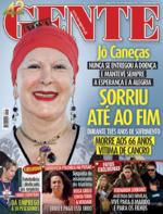 Nova Gente - 2019-03-06