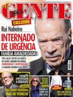 Nova Gente - 2019-03-20