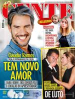Nova Gente - 2019-04-03