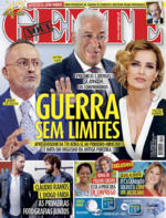 Nova Gente - 2019-04-10