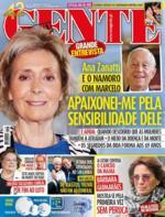 Nova Gente - 2019-05-01