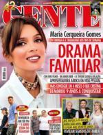 Nova Gente - 2019-05-15