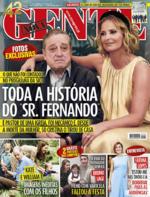 Nova Gente - 2019-05-22