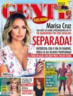 Nova Gente - 2019-05-29