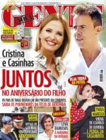 Nova Gente - 2019-06-12