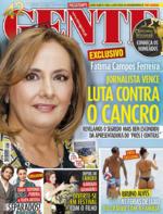Nova Gente - 2019-07-17