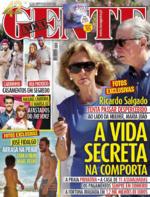 Nova Gente - 2019-07-31