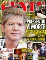 Nova Gente - 2019-09-18