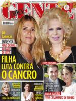 Nova Gente - 2019-10-02