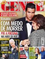 Nova Gente - 2019-10-09