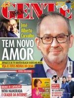 Nova Gente - 2019-10-23
