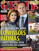 Nova Gente - 2019-10-30