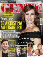 Nova Gente - 2019-11-13