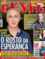 Nova Gente - 2020-03-18