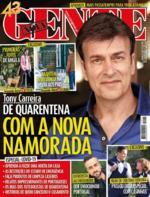 Nova Gente - 2020-03-25