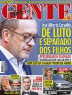 Nova Gente - 2020-04-01