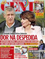 Nova Gente - 2020-04-08