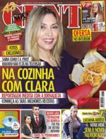 Nova Gente - 2020-05-06