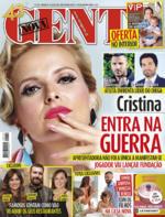 Nova Gente - 2020-05-13