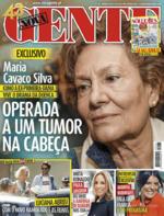 Nova Gente - 2020-05-27