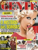Nova Gente - 2020-07-01