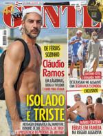 Nova Gente - 2020-08-05