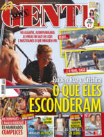 Nova Gente - 2020-09-02