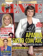 Nova Gente - 2020-10-07