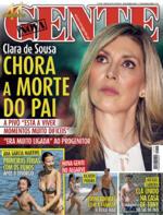 Nova Gente - 2021-08-04