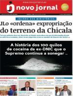 Novo Jornal