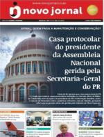 Novo Jornal - 2020-04-17