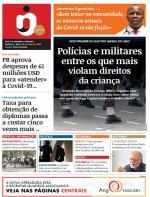 Novo Jornal - 2020-05-11