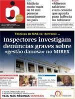 Novo Jornal - 2020-05-15