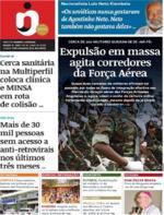 Novo Jornal - 2020-06-05