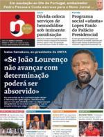 Novo Jornal - 2020-06-15