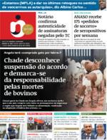 Novo Jornal - 2020-06-26