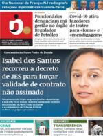 Novo Jornal - 2020-07-20