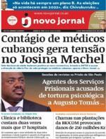 Novo Jornal - 2020-07-24