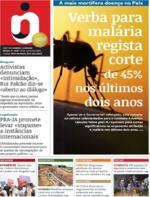 Novo Jornal - 2020-07-31