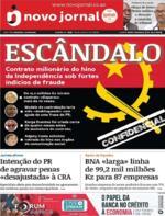 Novo Jornal - 2020-08-14