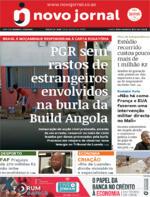 Novo Jornal - 2020-08-21
