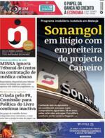 Novo Jornal - 2020-08-28