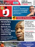 Novo Jornal - 2020-09-04