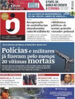 Novo Jornal - 2020-09-11