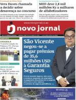 Novo Jornal - 2020-09-18