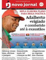 Novo Jornal - 2020-10-02