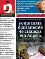 Novo Jornal - 2020-10-09
