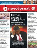 Novo Jornal - 2020-10-16